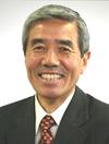 Fujimoto00